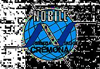 Agenzia Viaggi Nobile